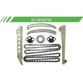 1389451-kits-de-cadena