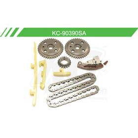 1389455-kits-de-cadena