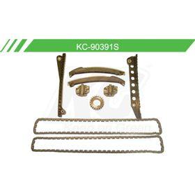 1389457-kits-de-cadena