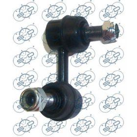 1302898-tornillo-estabilizador-delantero-derecho-para-nissan-x-trail-del-2002-al-2007