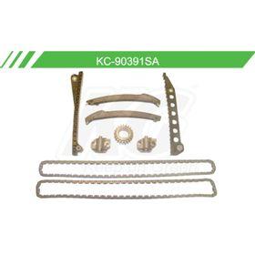 1389459-kits-de-cadena