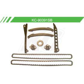 1389461-kits-de-cadena