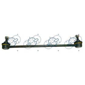 1302966-tornillo-estabilizador-para-peugeot-206-del-1999-al-2008
