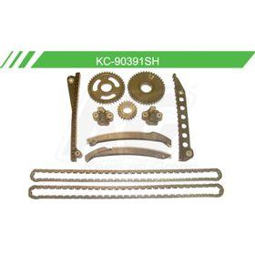 1389473-kits-de-cadena