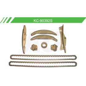 1389475-kits-de-cadena