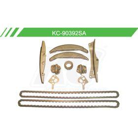 1389477-kits-de-cadena