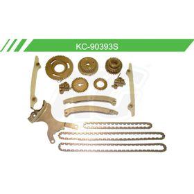 1389479-kits-de-cadena