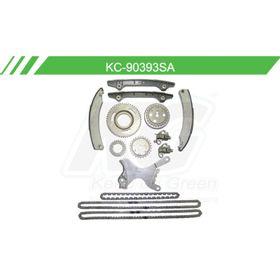 1389481-kits-de-cadena