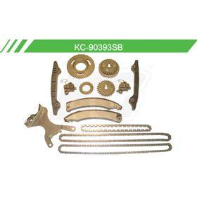 1389483-kits-de-cadena