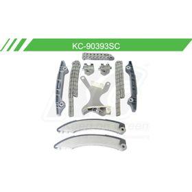 1389485-kits-de-cadena