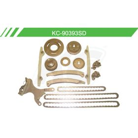 1389487-kits-de-cadena