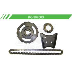 1389499-kits-de-cadena