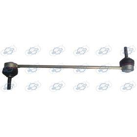 1303295-tornillo-estabilizador-delantero-para-renault-duster-del-2011-al-2015