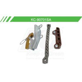 1389501-kits-de-cadena
