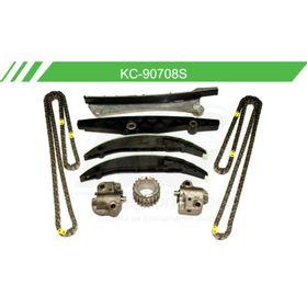 1389507-kits-de-cadena