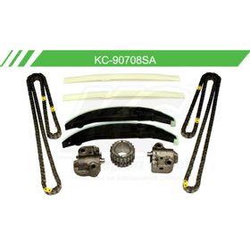 1389509-kits-de-cadena