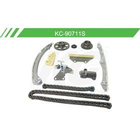 1389511-kits-de-cadena