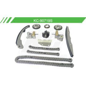 1389513-kits-de-cadena