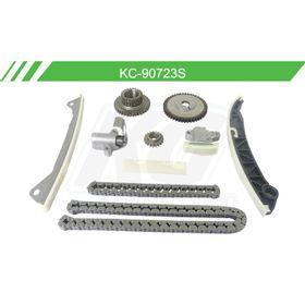 1389515-kits-de-cadena