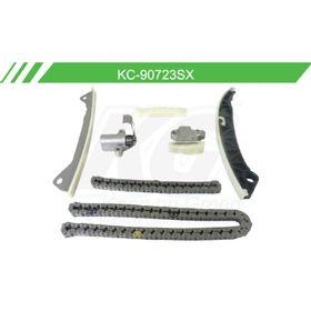1389517-kits-de-cadena