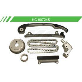 1389519-kits-de-cadena