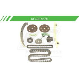 1389521-kits-de-cadena