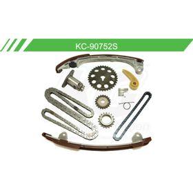 1389523-kits-de-cadena