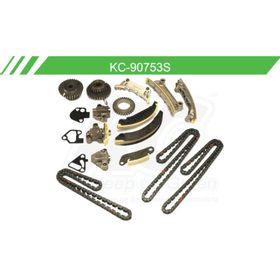 1389525-kits-de-cadena
