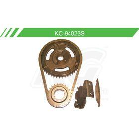 1389531-kits-de-cadena