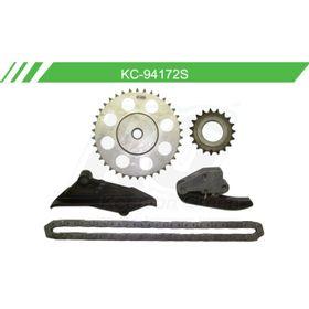1389545-kits-de-cadena