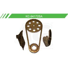 1389547-kits-de-cadena
