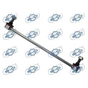 1308101-tornillo-estabilizador-para-suzuki-grand-vitara-del-2006-al-2012