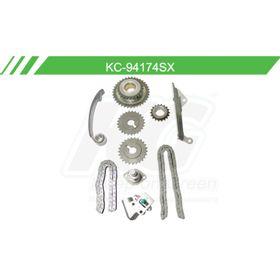 1389551-kits-de-cadena