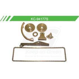 1389553-kits-de-cadena