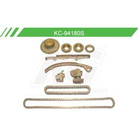 1389556-kits-de-cadena
