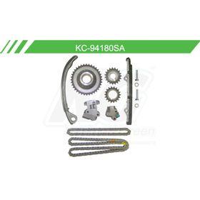 1389558-kits-de-cadena