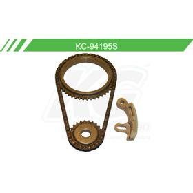 1389564-kits-de-cadena