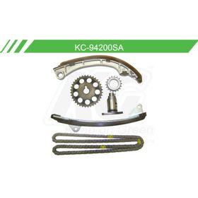 1389568-kits-de-cadena