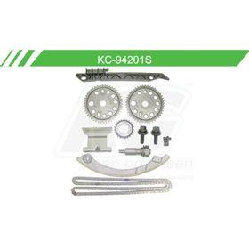 1389570-kits-de-cadena