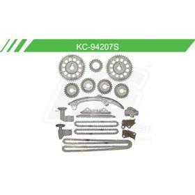1389572-kits-de-cadena