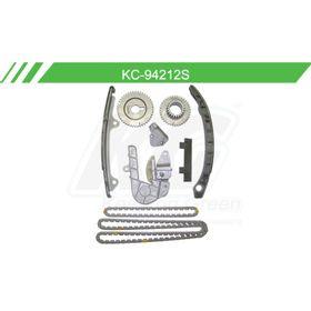 1389574-kits-de-cadena