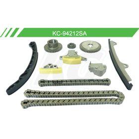 1389576-kits-de-cadena