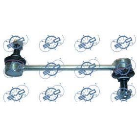 1308351-tornillo-estabilizador-para-toyota-avanza-del-2007-al-2011