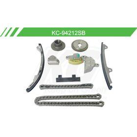 1389578-kits-de-cadena