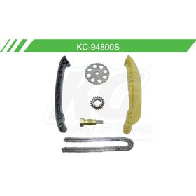 1389582-kits-de-cadena
