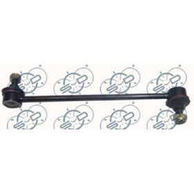 1308429-tornillo-estabilizador-trasero-para-toyota-camry-del-2002-al-2006