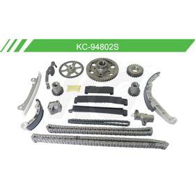1389584-kits-de-cadena