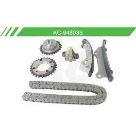 1389586-kits-de-cadena