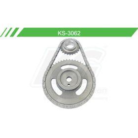 1389665-set-de-3-piezas