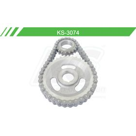 1389683-set-de-3-piezas